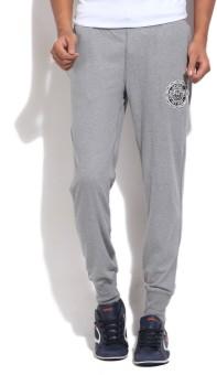 Puma Men's Track Pants