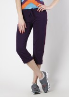 Hanes Women's Track Pants