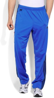 Adidas Originals Solid Men's Track Pants - TKPE5TRYZRUFHHAS