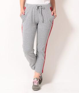 TSG Breeze Striped Women's Track Pants