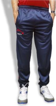 Sunny Dresses Solid Men's Track Pants