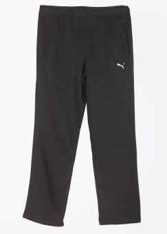 Puma Men's Track Pants - TKPEBNT7YH4CZW9N