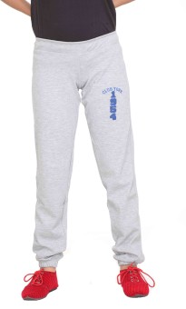 Club York 702 Solid Women's Track Pants