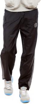 Sports 52 Wear 52W Solid Men's Track Pants - TKPE6TZFXDPHTNCQ
