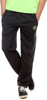 Sports 52 Wear 52W Solid Men's Track Pants - TKPE6TZ2VFTPAHHA