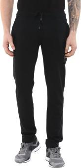 JC FITNESS Self Design Men's Track Pants