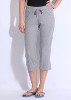 Flippd Women's Track Pants