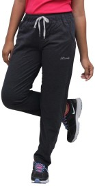 Romano Solid Women's Track Pants