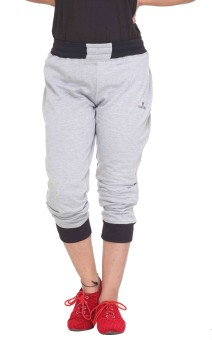 Club York 705 Solid Women's Track Pants