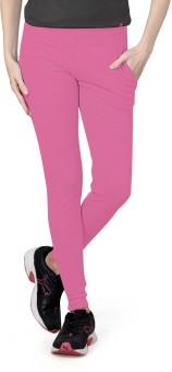 Towngirl Solid Women's Track Pants - TKPEBRA4UWZGHQZ2
