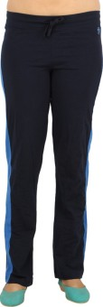 Download Apparel Solid Women's Track Pants
