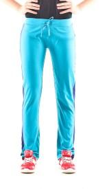 Onesport Printed Women's Track Pants