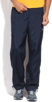 Puma Men's Track Pants - TKPE6XS2HQA57RMJ