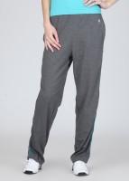 VIP Feelings Solid Women's Track Pants