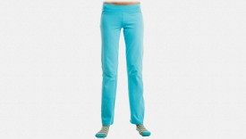 Zovi Solid Women's Track Pants