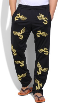 Adidas Originals Self Design Men's Track Pants