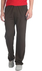 Compare Crusoe Solid Men Track Pants at Compare Hatke
