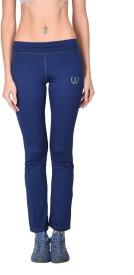 Onesport Solid Women's Track Pants