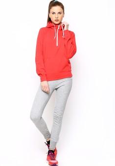 Nike Club Warm Up Solid Women's Track Suit - TKSE4GHKH75FMEWU