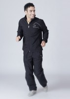 Puma Men's Track Suit - TKSDZANU36FHZEZ8