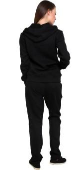 Dida Sportswear Solid Women's Track Suit - TKSE2PMFGR9HNEGF
