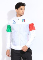 Puma Solid Men's Track Suit - TKSDVRCAKUTYWGYY