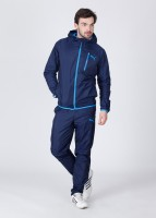 Puma Men's Track Suit