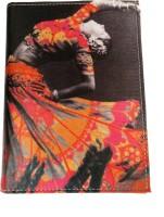Shor Sharaba Lady Dance