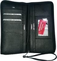 American Express Passportholder_ae