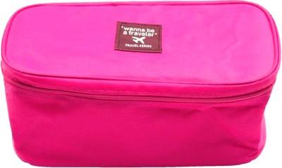 Melbon Lingerie Bag
