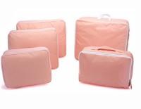Home Union Travel Luggage Organizer - 5 Pieces Set - TOGEYYY3HWSFKT37