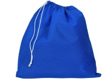 Demoda Non Woven Shoe Pouch(Pack Of 6-Blue) Blue