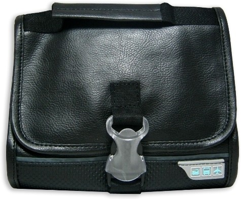01ff4f44f61e Travel Accessories Price in India. Buy Travel Accessories Online at ...