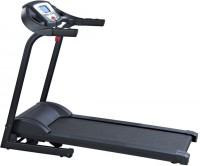 Iso Solid T6 Treadmill