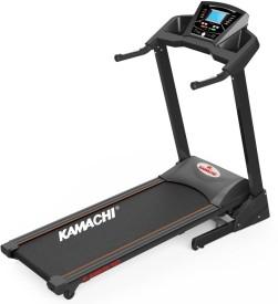 Kamachi K-999 Treadmill