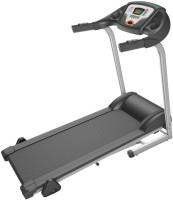Iso Solid T4 Treadmill