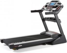 Sole F 85 Treadmill