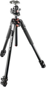 Manfrotto MK190XPRO3
