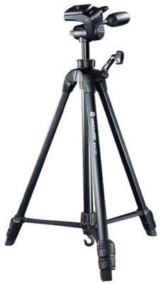 Buy Vanguard MAK 233: Tripod