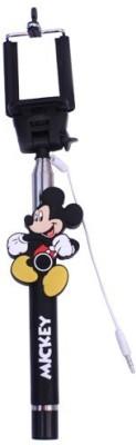 Digi India Micky Selfie Stick
