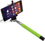 Selfie Stick 786