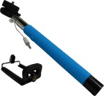 Cezzar Fashion New Universal Selfie Stick Handheld