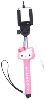 Digi India Hello Kitty Selfie Stick