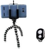 Smiledrive All Surface Mini Flexibel Mobile Tripod