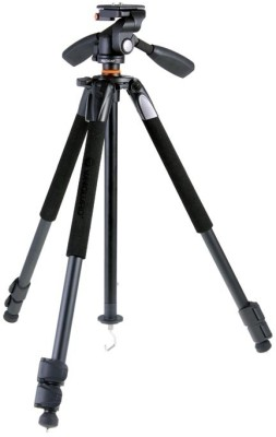 Buy Vanguard Alta+ 203AP: Tripod