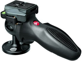 Manfrotto 324rc2