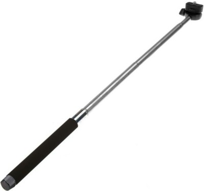 AOC-sticks002-Selfie-Stick