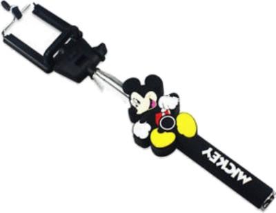 Jojo Micky Mouse9