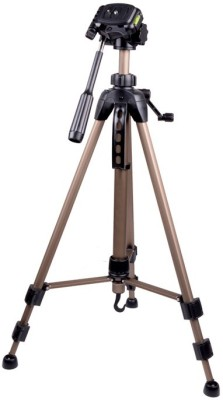 Omax Ph660 For Nikon Dslr Camera
