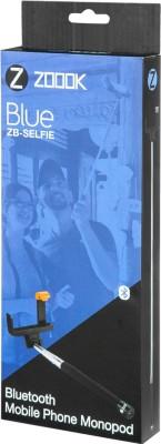 Zoook Selfie Stick